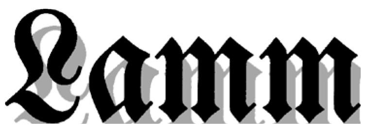 Lamm-Logo-Neu