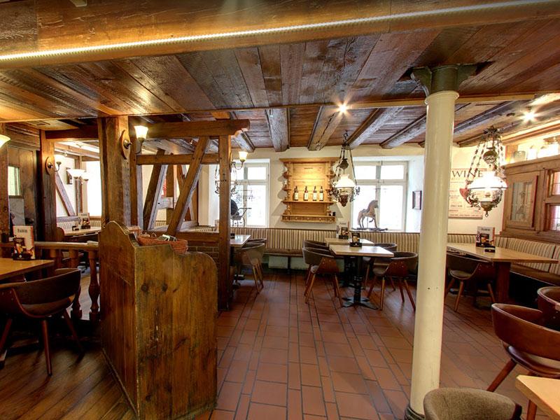 restaurant-lamm-gasthaus-3