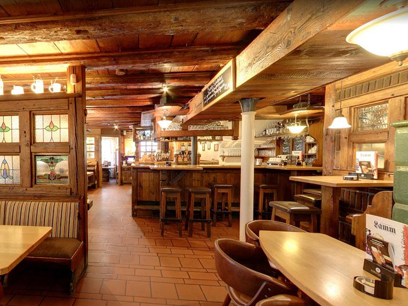 restaurant-lamm-gasthaus-4