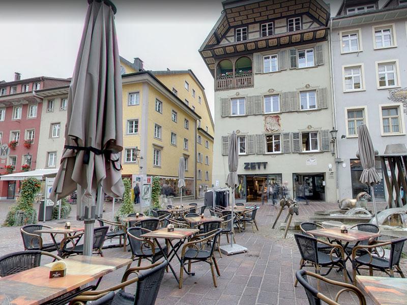 restaurant-lamm-gasthaus-5