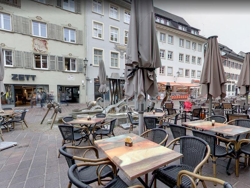 restaurant-lamm-gasthaus-7