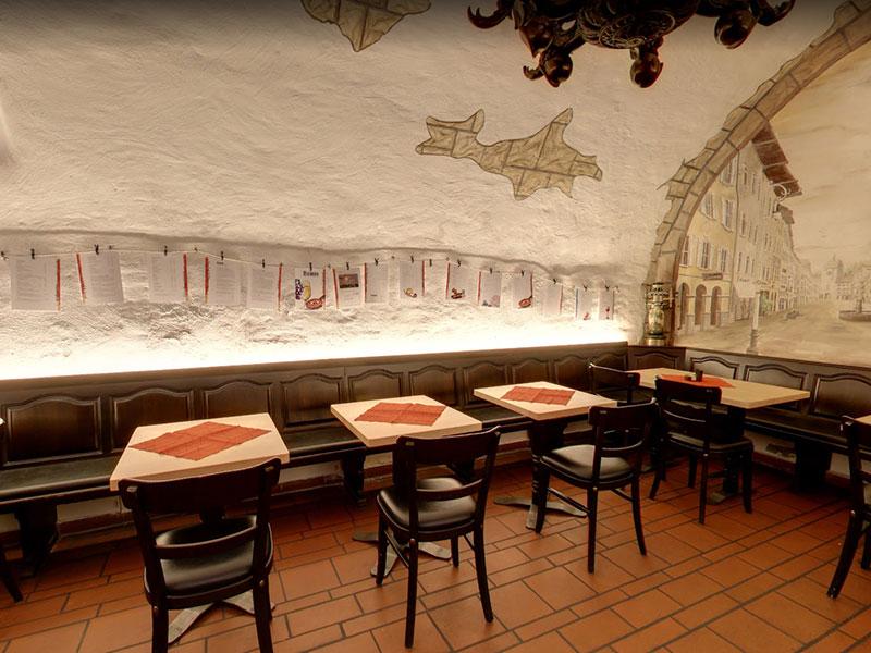 restaurant-lamm-gewoelbekeller-2