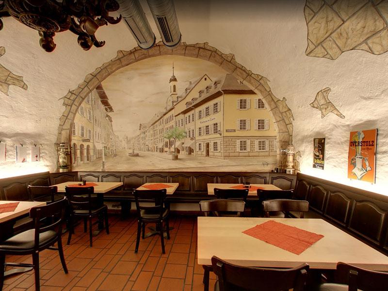 restaurant-lamm-gewoelbekeller-3