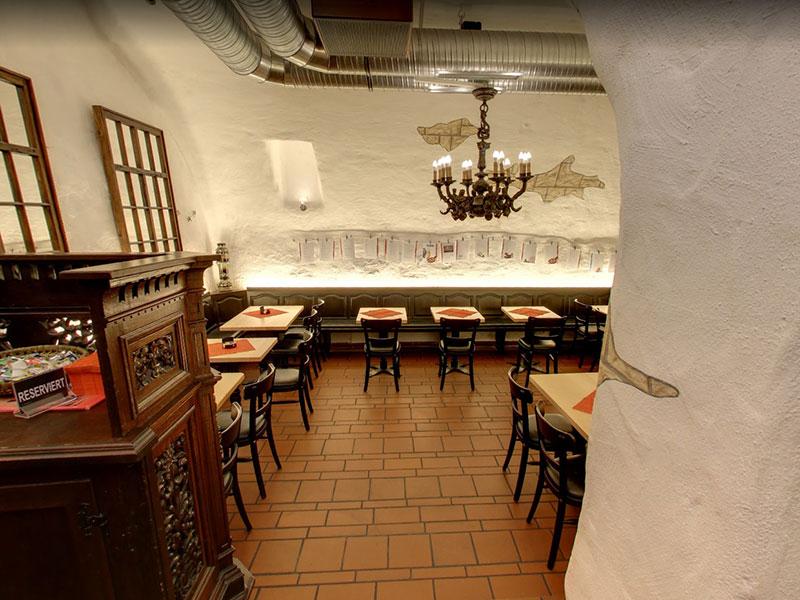 restaurant-lamm-gewoelbekeller