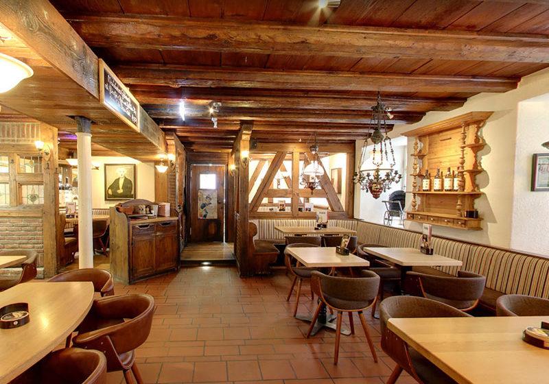 restaurant-lamm-gasthaus-2